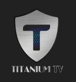 6 Similar Apps Like Titanium TV – Best Titanium TV Alternatives