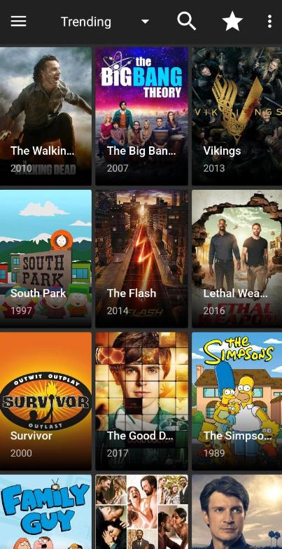 Titanium TV APK | Download Titanium TV App on Android(LATEST)
