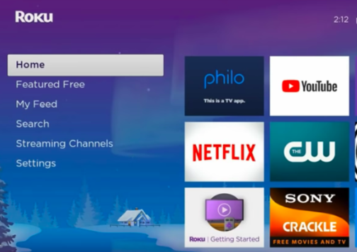 How to Install Titanium TV on Roku – Complete Guide