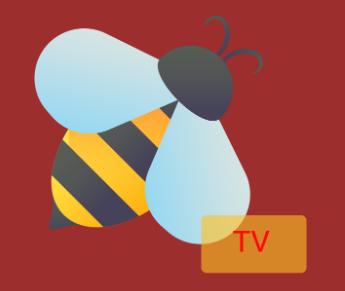BeeTV App - Similar App like Titanium TV