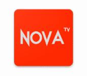 Nova TV - Titanium TV Alternative