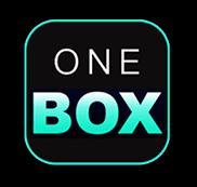 OneBox HD - Titanium TV Similar APK