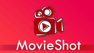 MovieShot APK - Titanium TV Alternative
