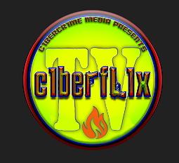 CyberFlix TV - Similar App Like Titanium TV